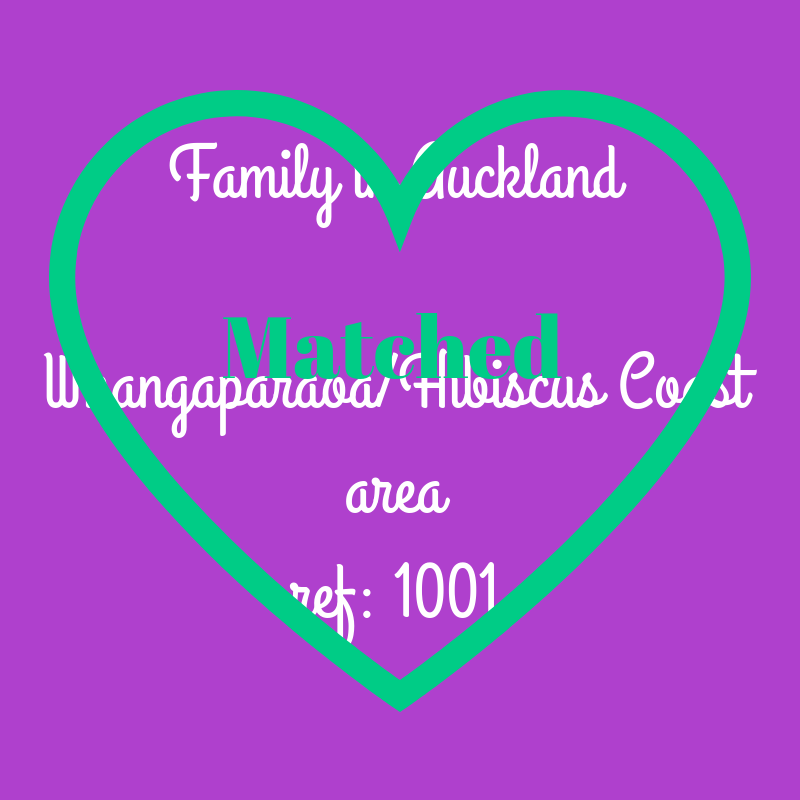 Family in AucklandWhangaparaoa_Hibiscus Coast arearef_ 1001.png