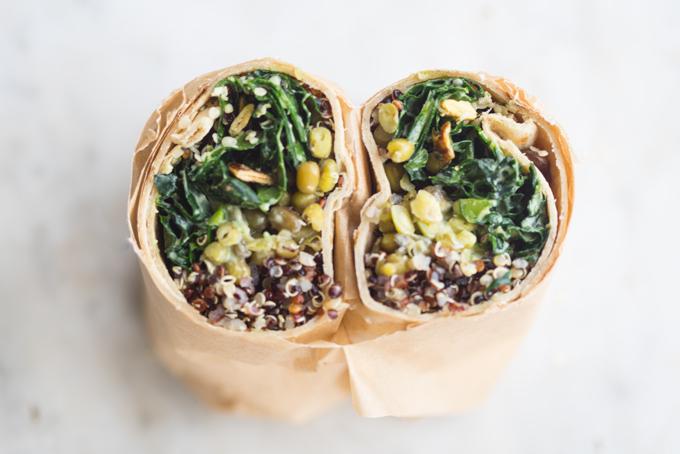 super-green-vegan-quinoa-burrito.jpg