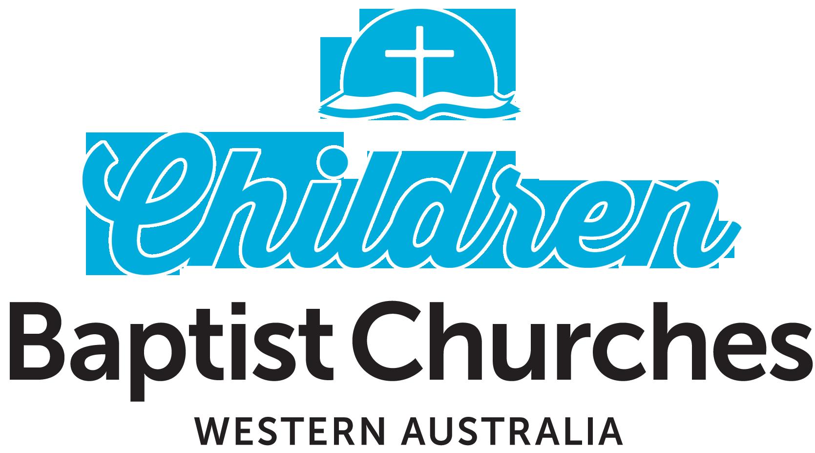 Children's_Logo_Final.png