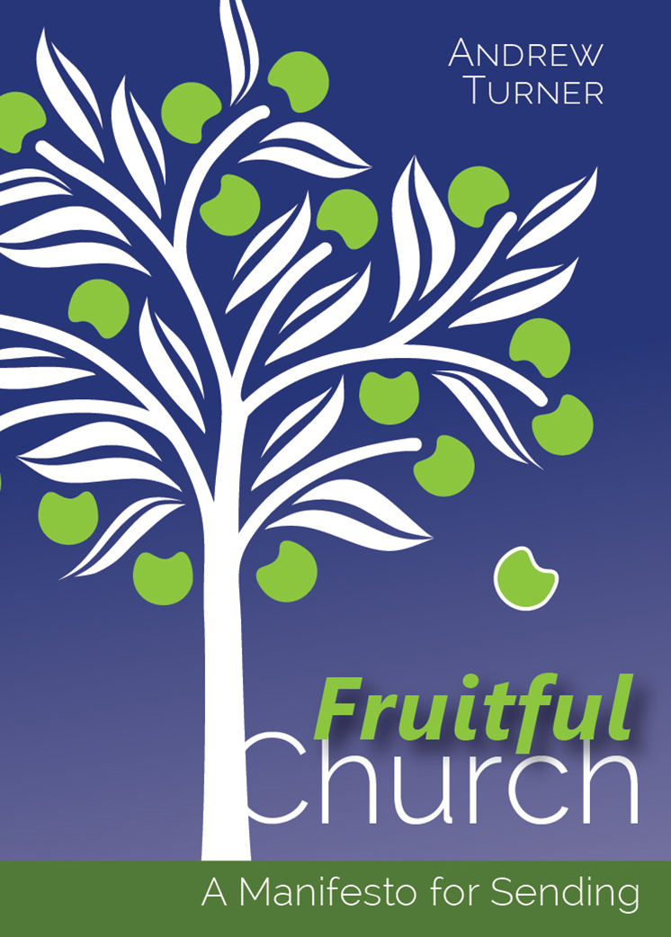 fruitful-church-front-cover1.png