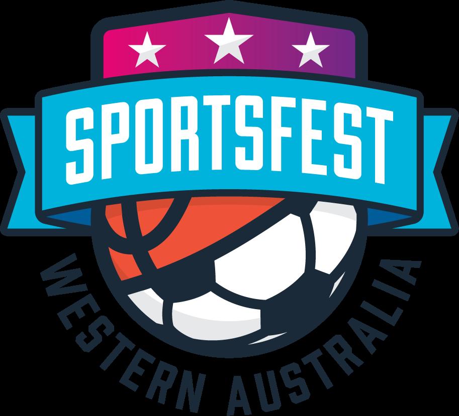 SportsFest_Logo_rgb.png