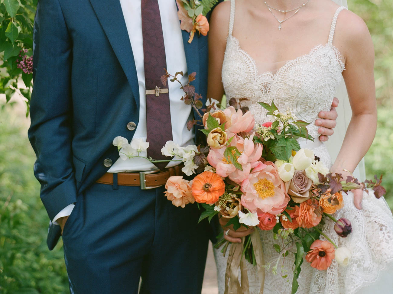 kateweinsteinphoto_schlitz_audubon_milwaukee_wedding-139 (1).jpg