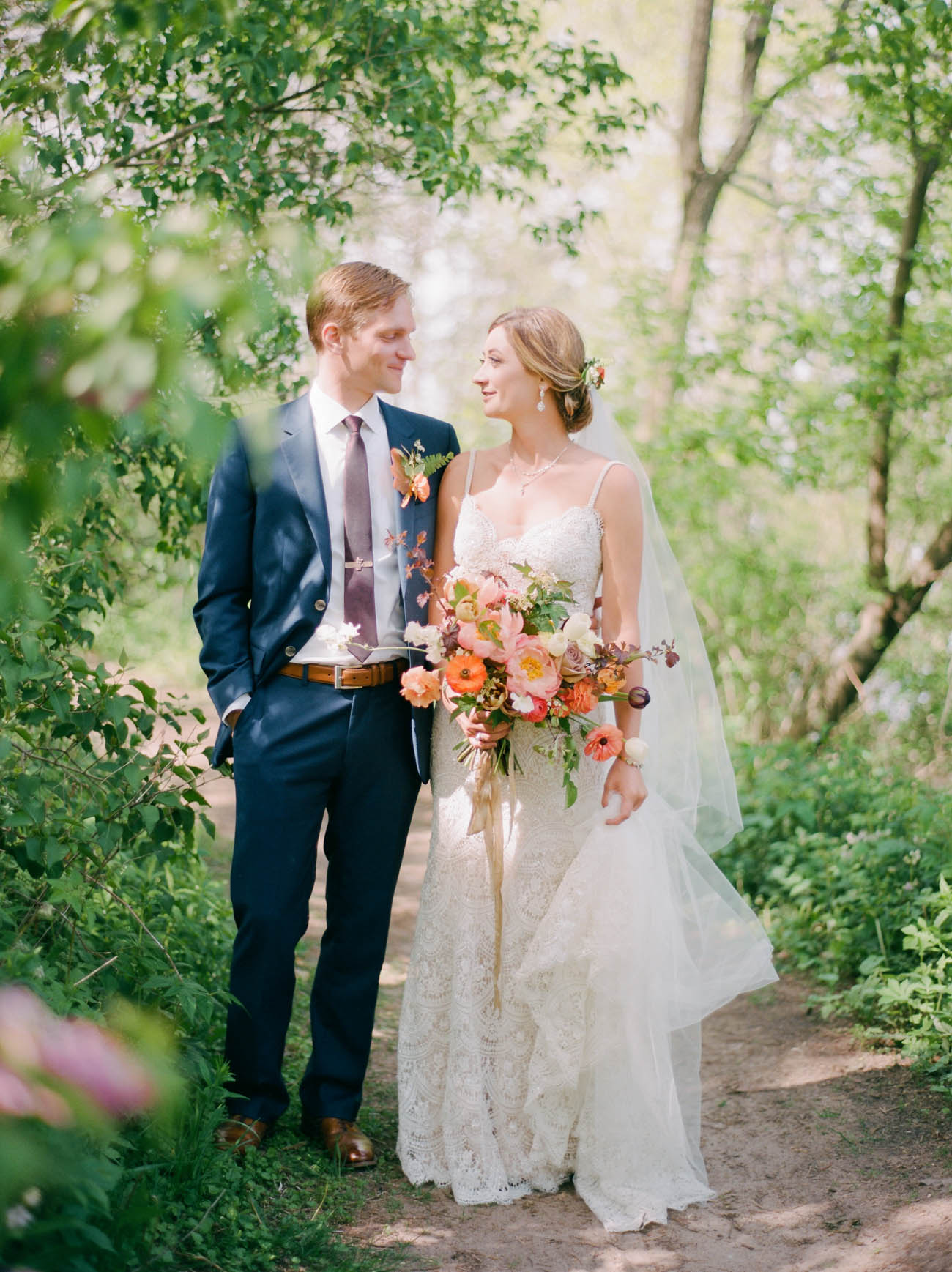 kateweinsteinphoto_schlitz_audubon_milwaukee_wedding-138.jpg