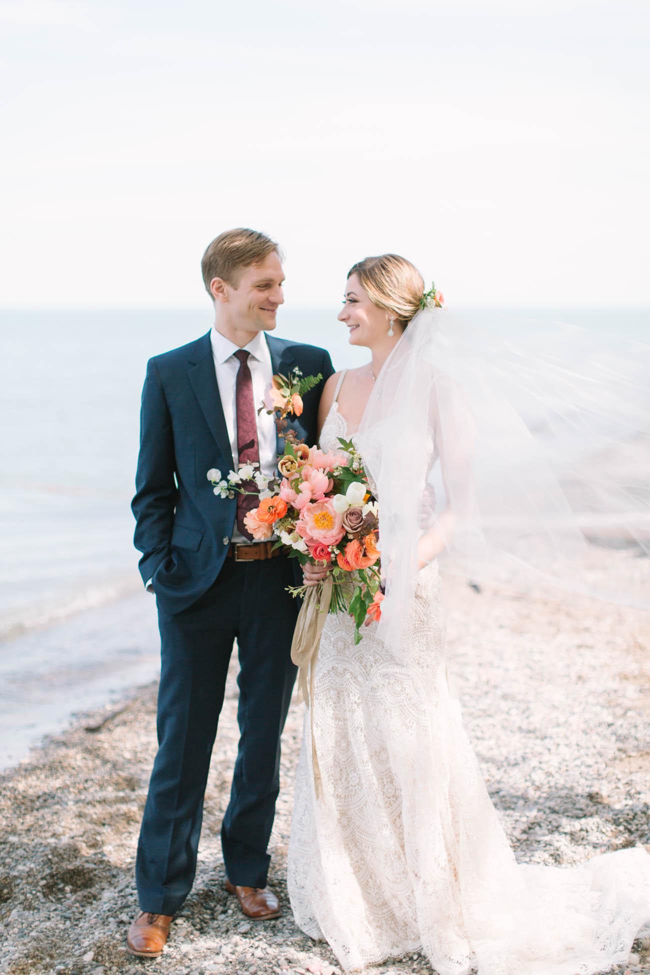 kateweinsteinphoto_schlitz_audubon_milwaukee_wedding-145.jpg