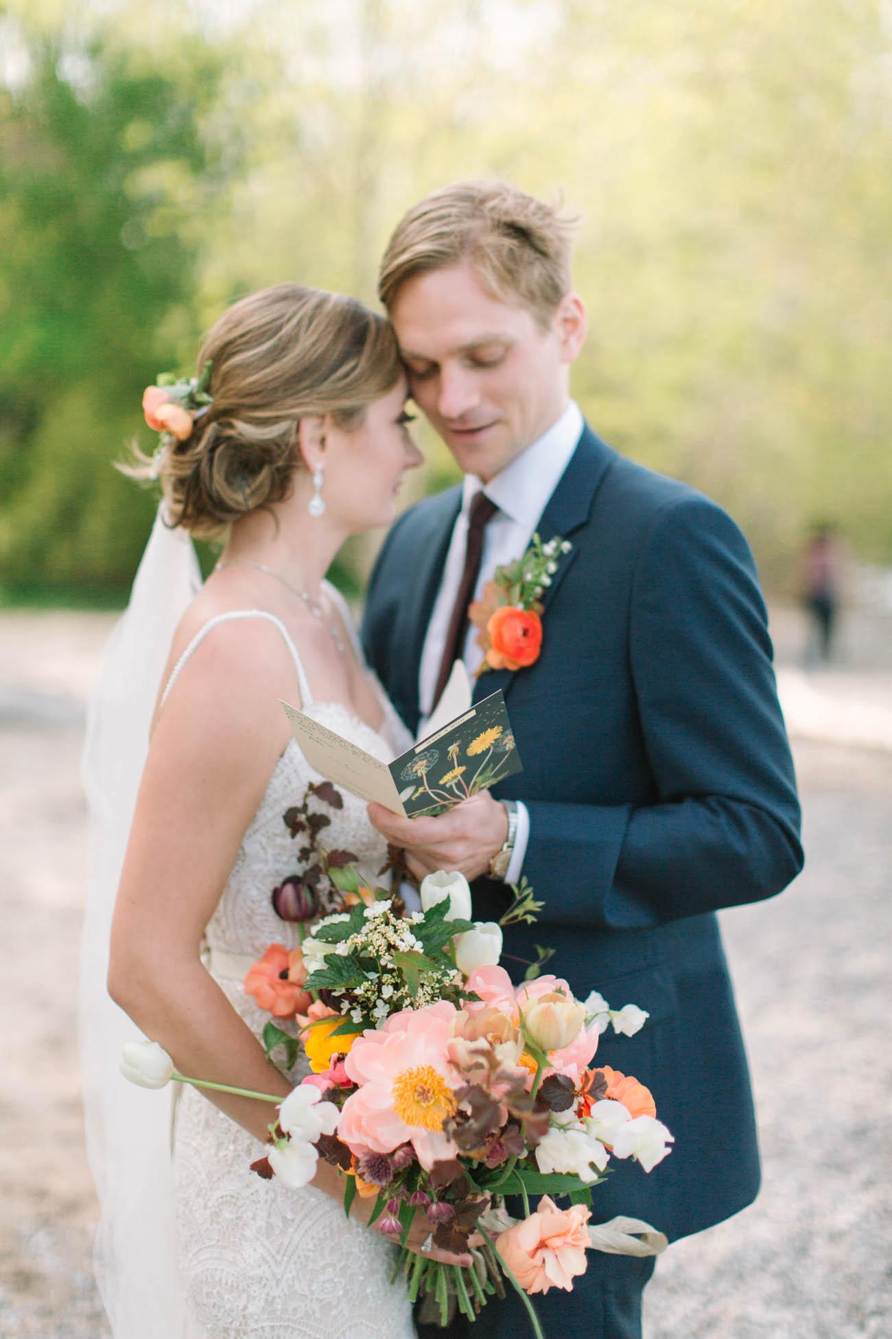 kateweinsteinphoto_schlitz_audubon_milwaukee_wedding-154.jpg