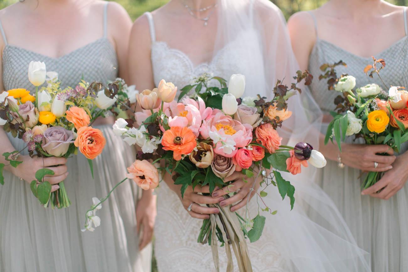 kateweinsteinphoto_schlitz_audubon_milwaukee_wedding-177.jpg