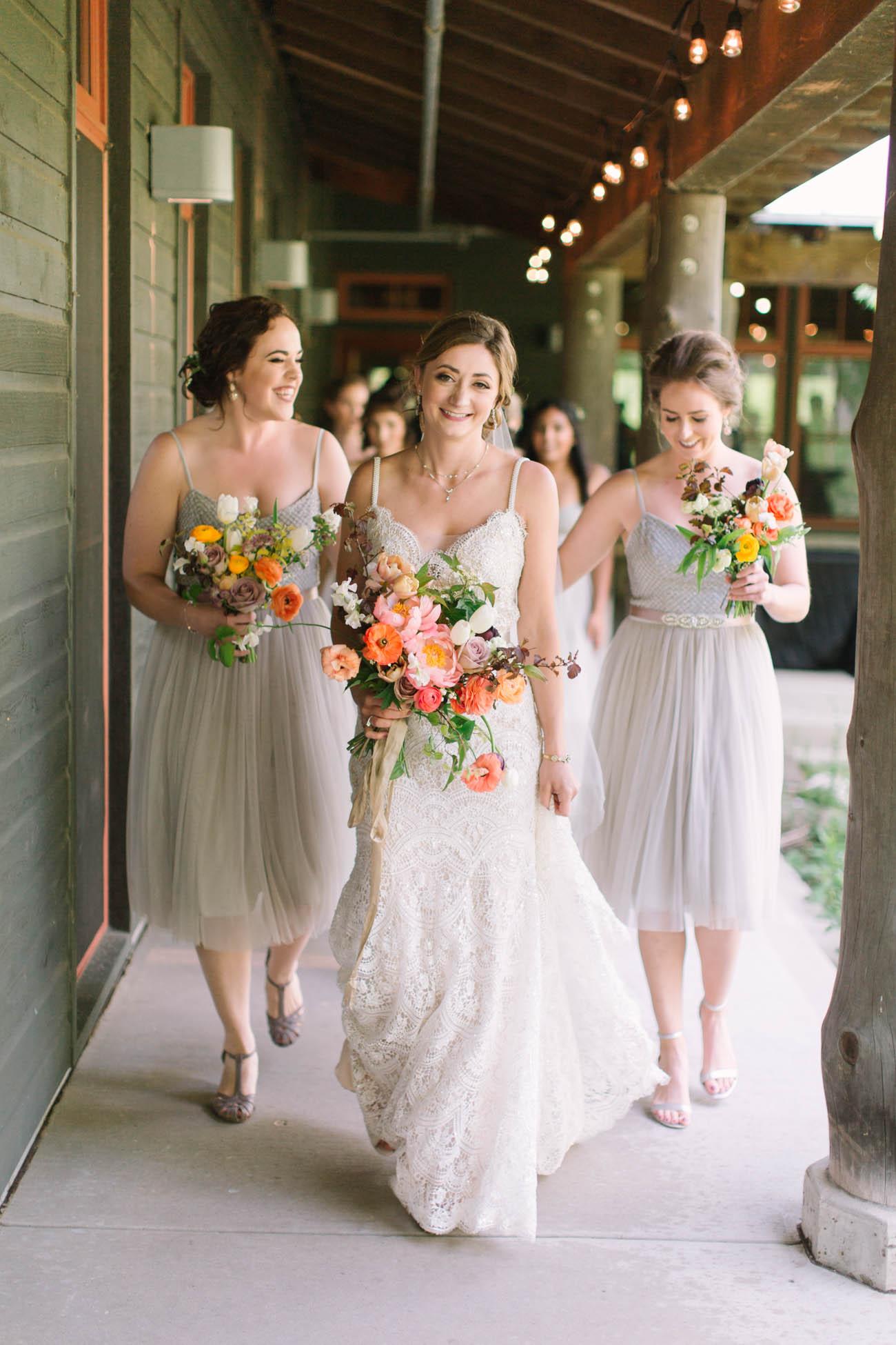 kateweinsteinphoto_schlitz_audubon_milwaukee_wedding-161.jpg