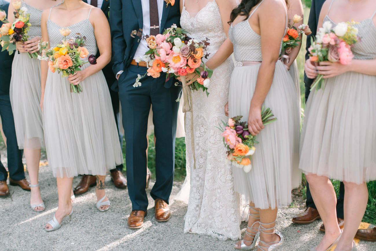 kateweinsteinphoto_schlitz_audubon_milwaukee_wedding-178.jpg