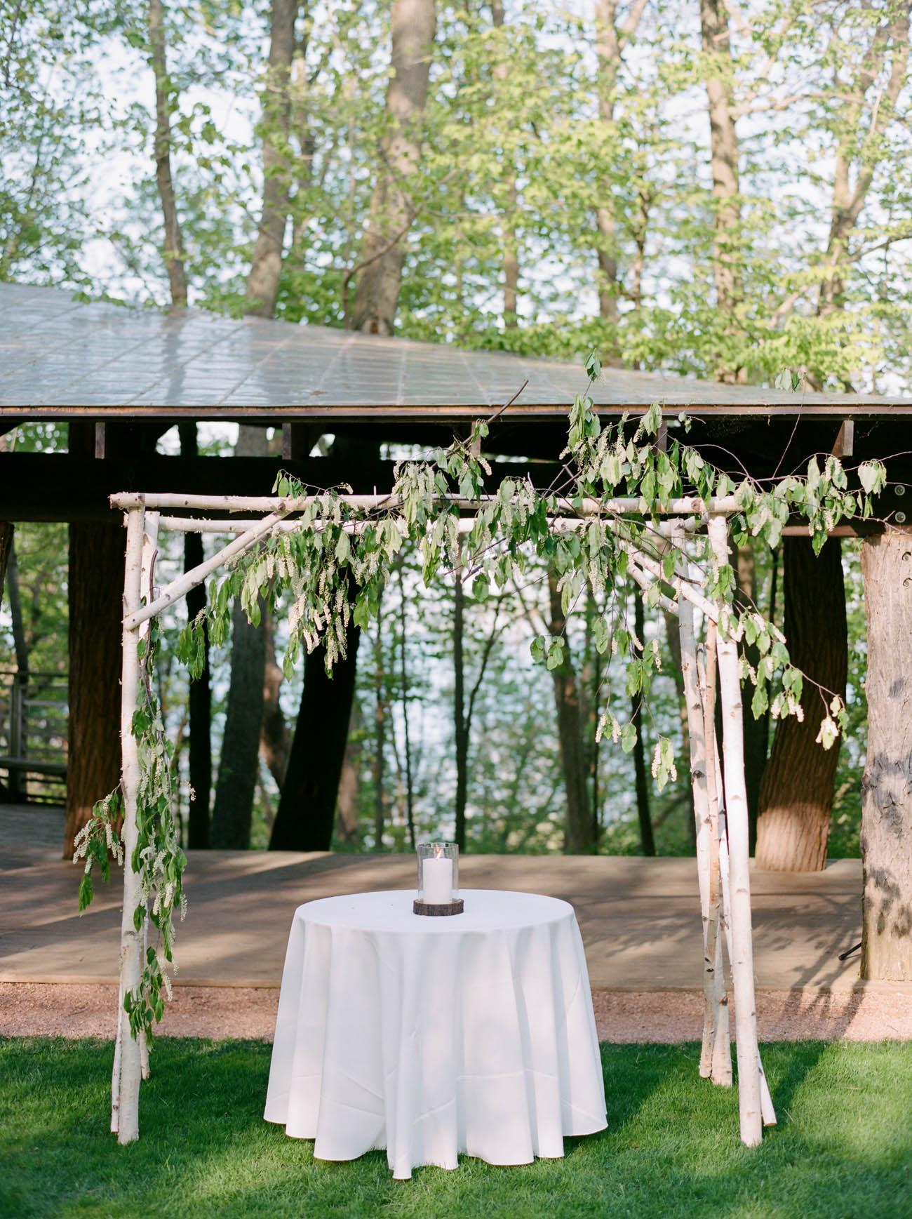 kateweinsteinphoto_schlitz_audubon_milwaukee_wedding-188.jpg