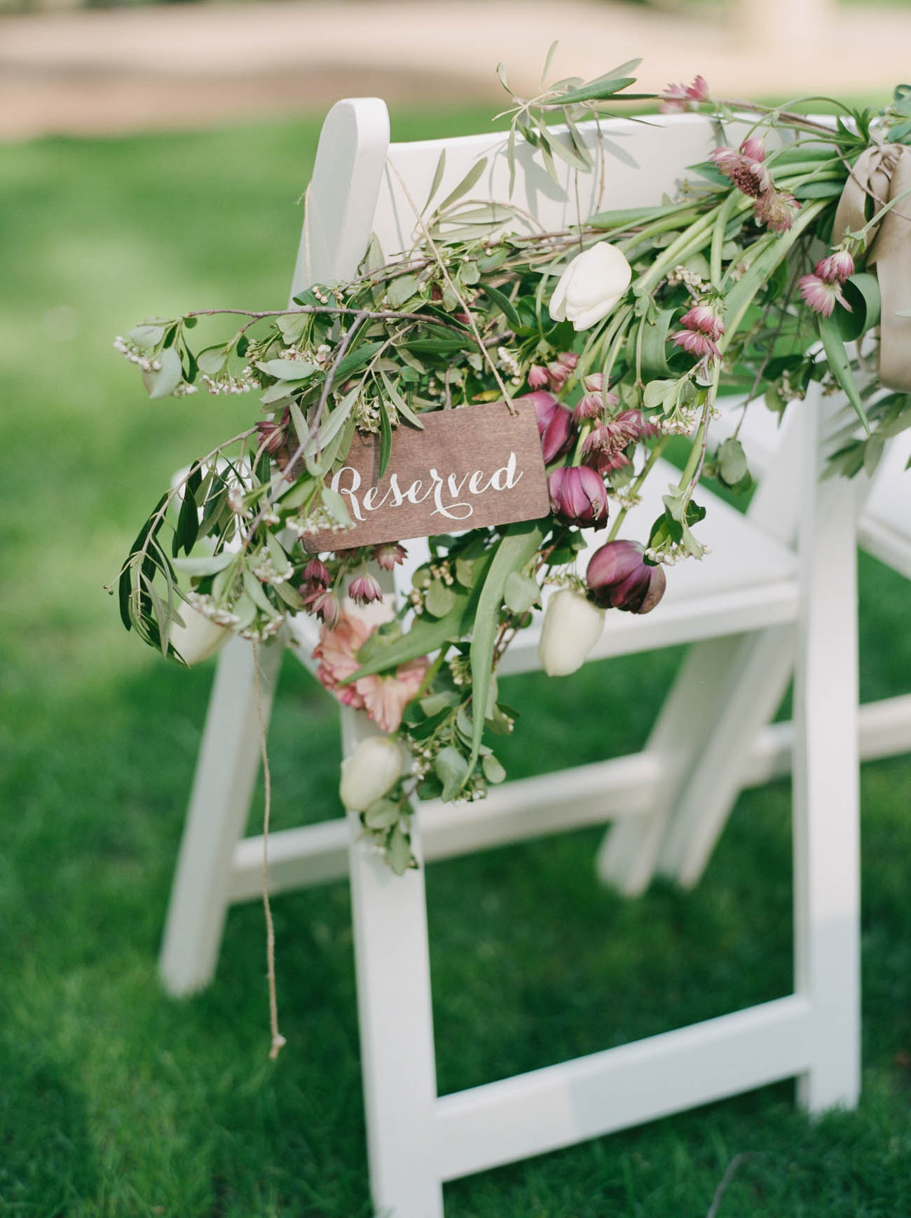 kateweinsteinphoto_schlitz_audubon_milwaukee_wedding-191.jpg