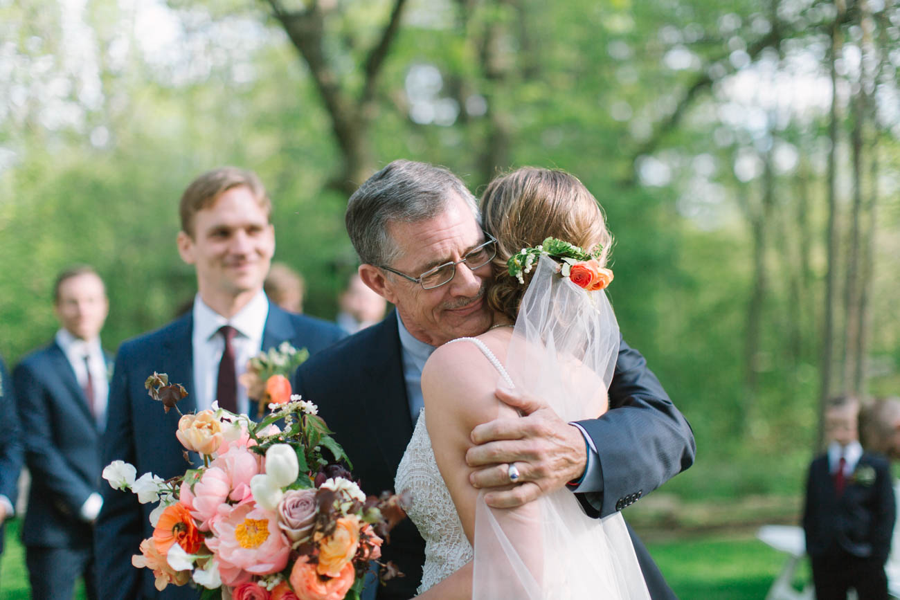 kateweinsteinphoto_schlitz_audubon_milwaukee_wedding-200.jpg