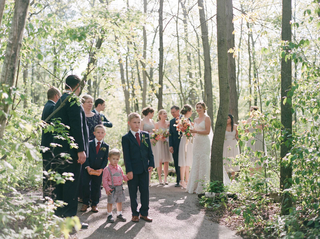 kateweinsteinphoto_schlitz_audubon_milwaukee_wedding-195.jpg
