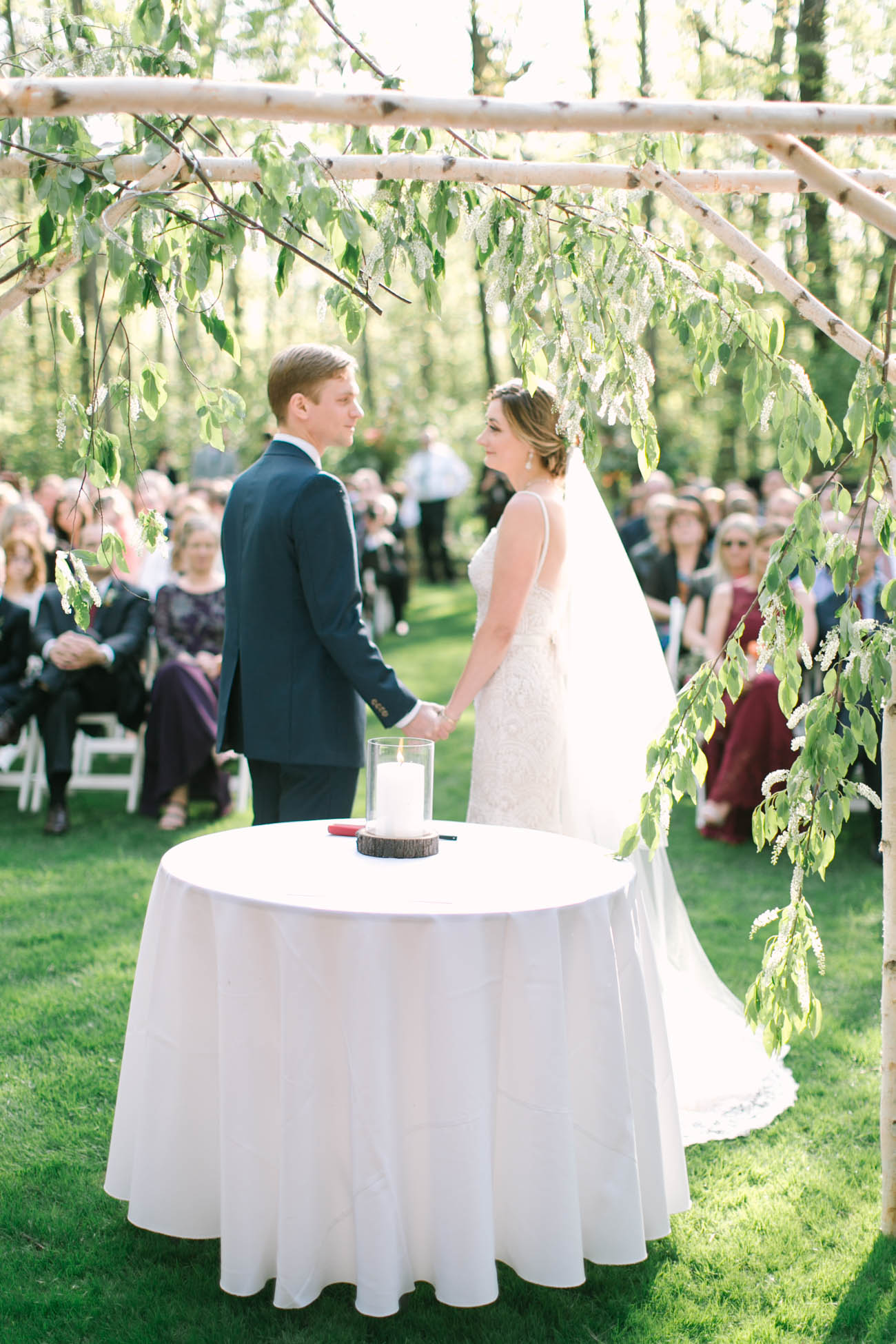kateweinsteinphoto_schlitz_audubon_milwaukee_wedding-203.jpg