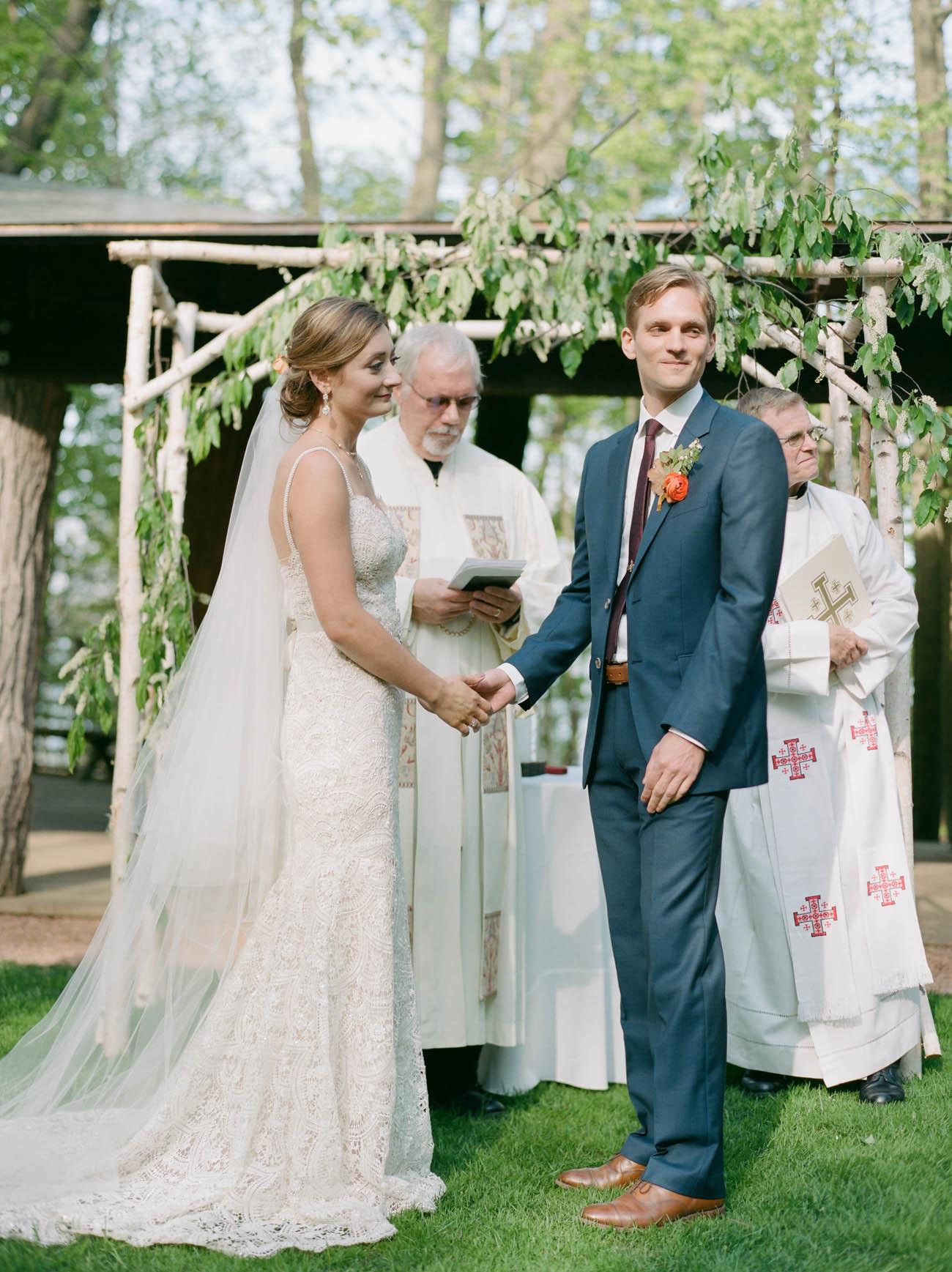 kateweinsteinphoto_schlitz_audubon_milwaukee_wedding-205.jpg