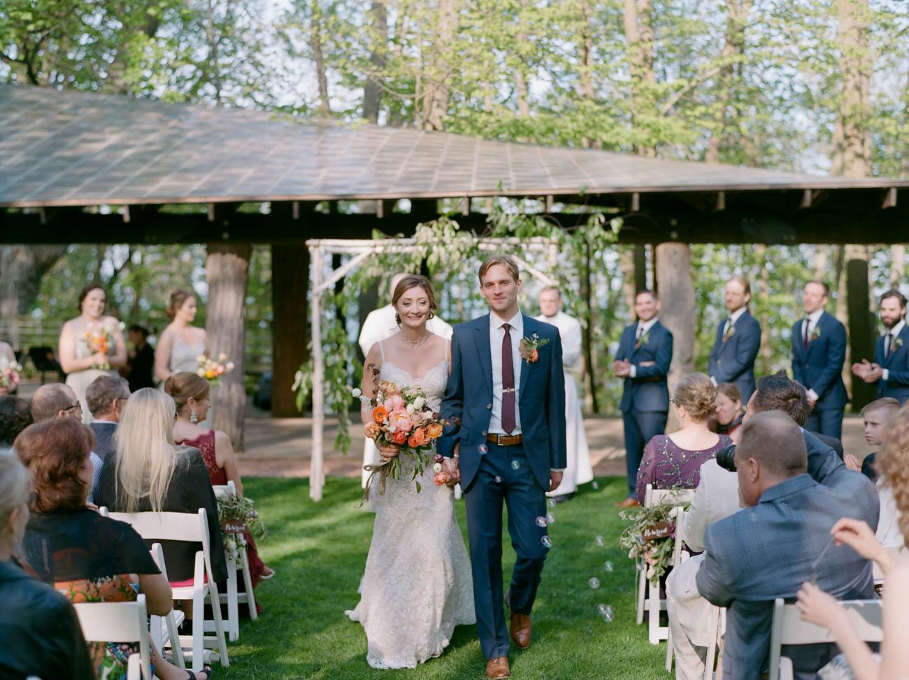 kateweinsteinphoto_schlitz_audubon_milwaukee_wedding-206.jpg