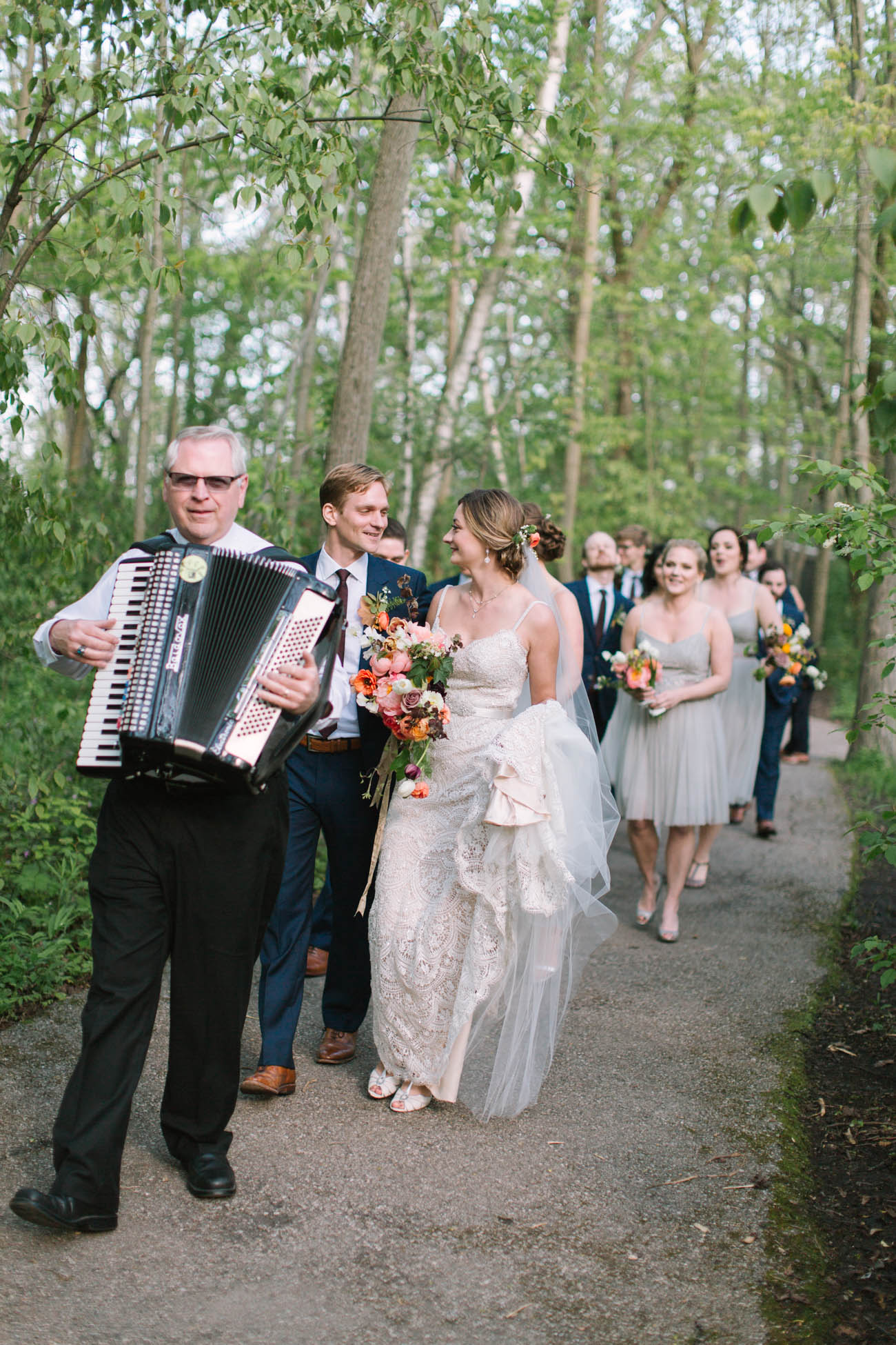 kateweinsteinphoto_schlitz_audubon_milwaukee_wedding-208.jpg