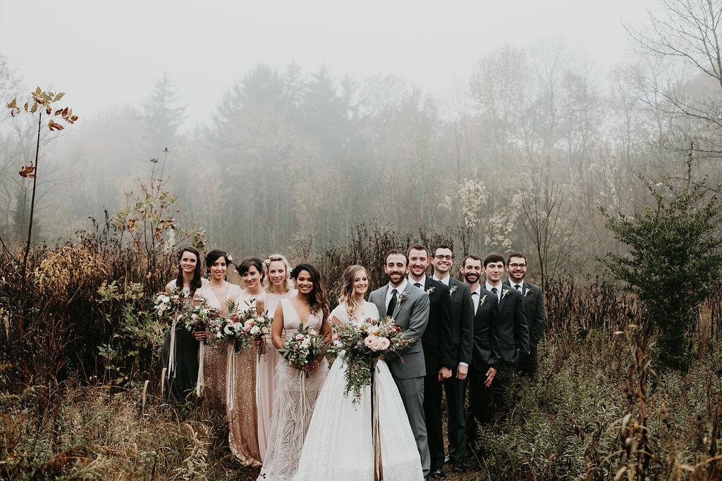 Laura-Brendan-Wedding-216.jpg