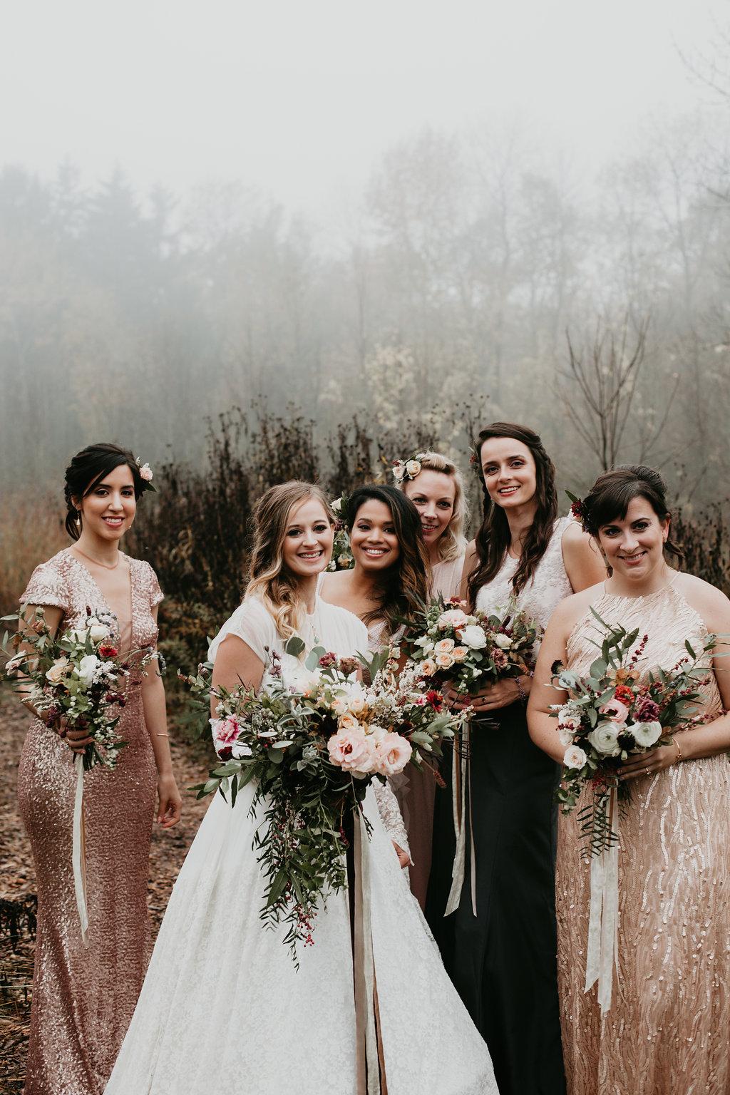 Laura-Brendan-Wedding-224.jpg