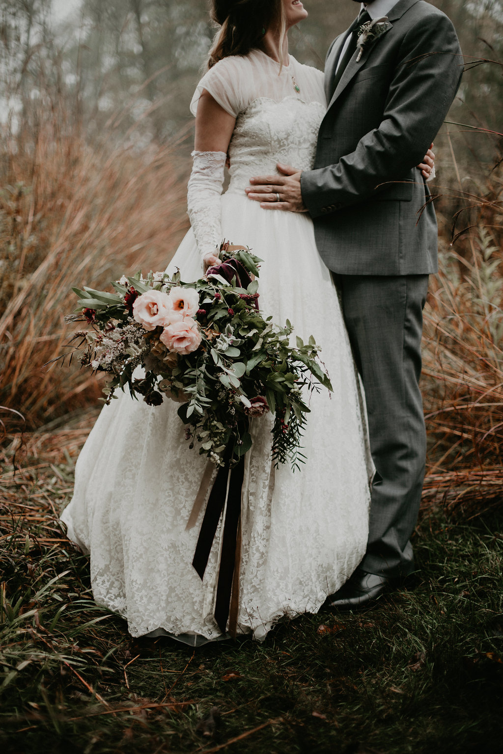 Laura-Brendan-Wedding-140.jpg