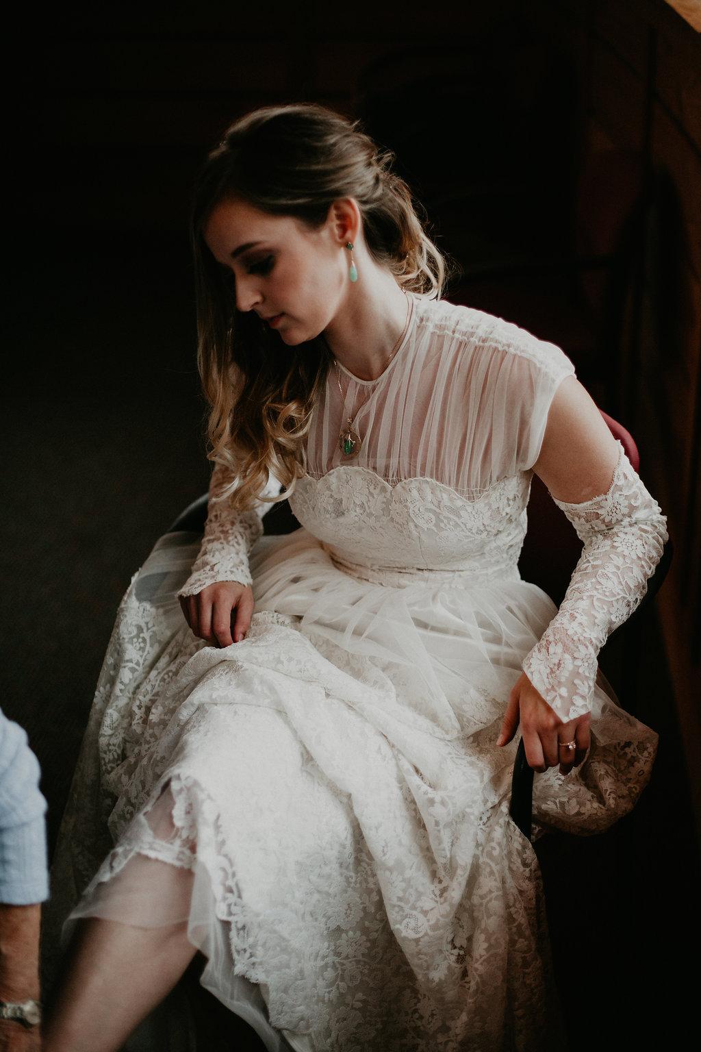 Laura-Brendan-Wedding-97.jpg