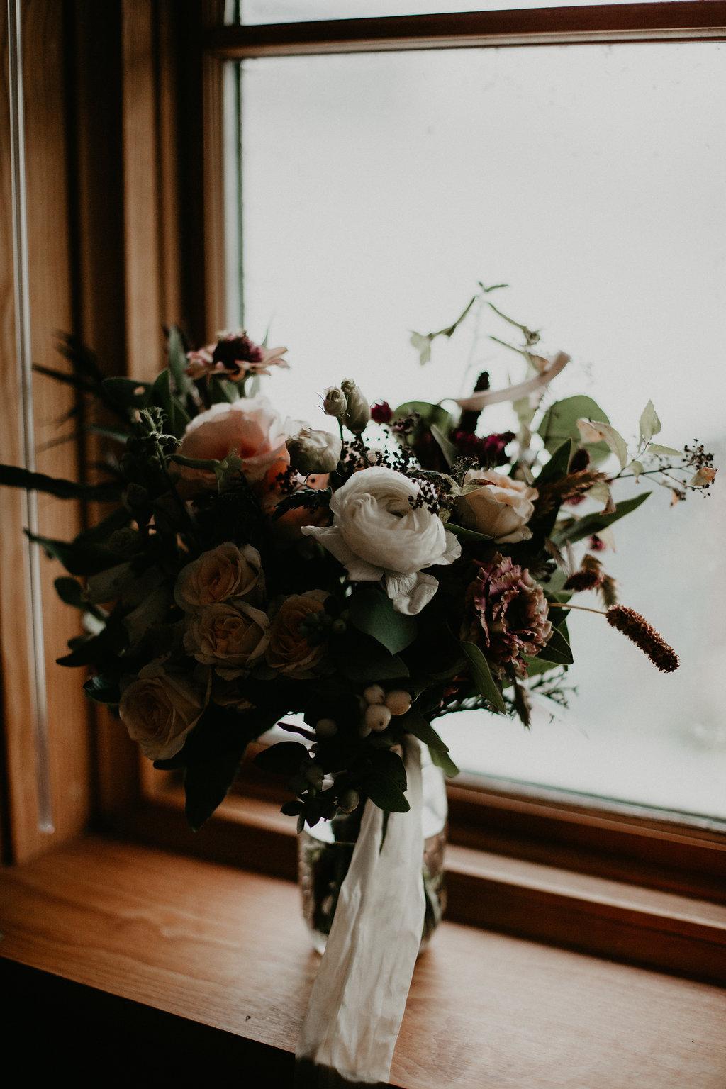 Laura-Brendan-Wedding-99.jpg