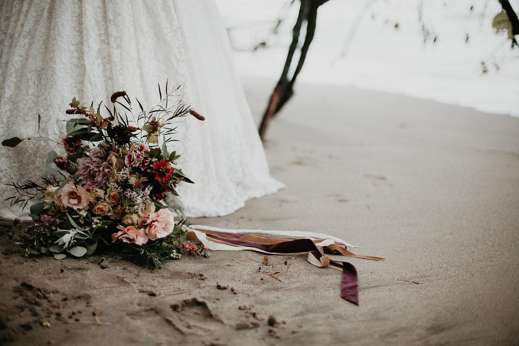 Laura-Brendan-Wedding-172.jpg