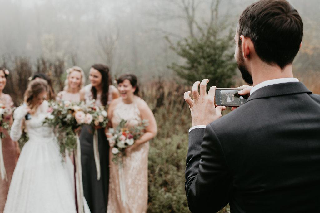 Laura-Brendan-Wedding-227.jpg