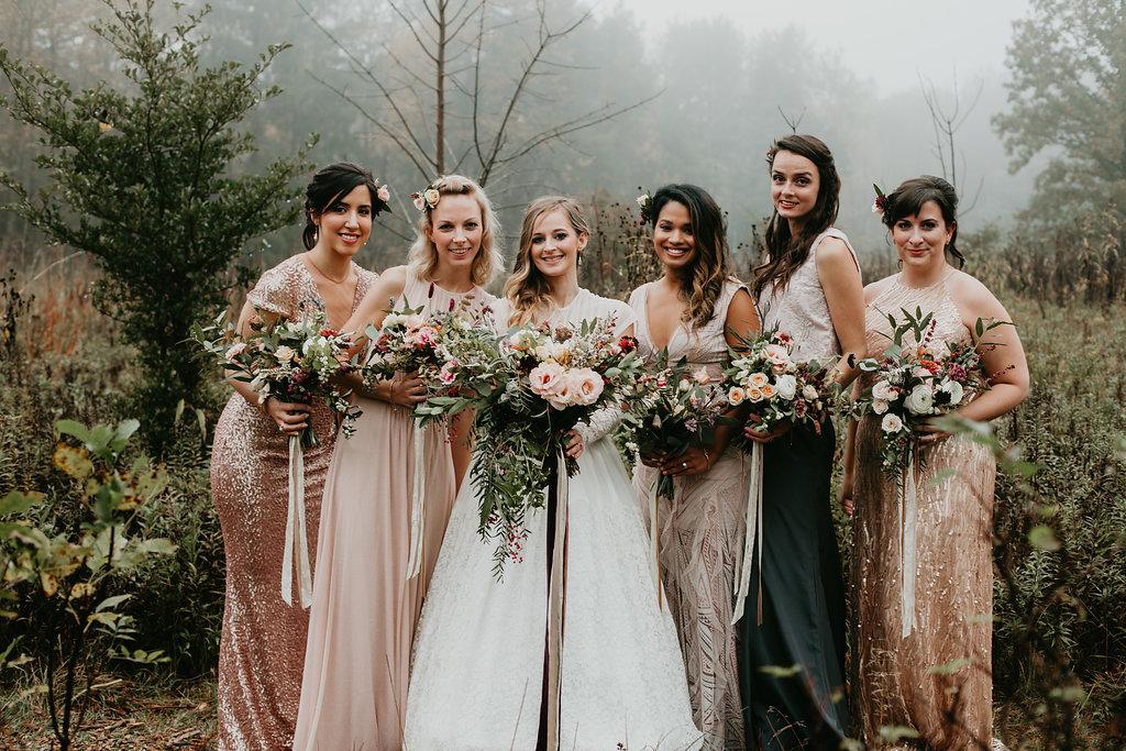 Laura-Brendan-Wedding-221.jpg