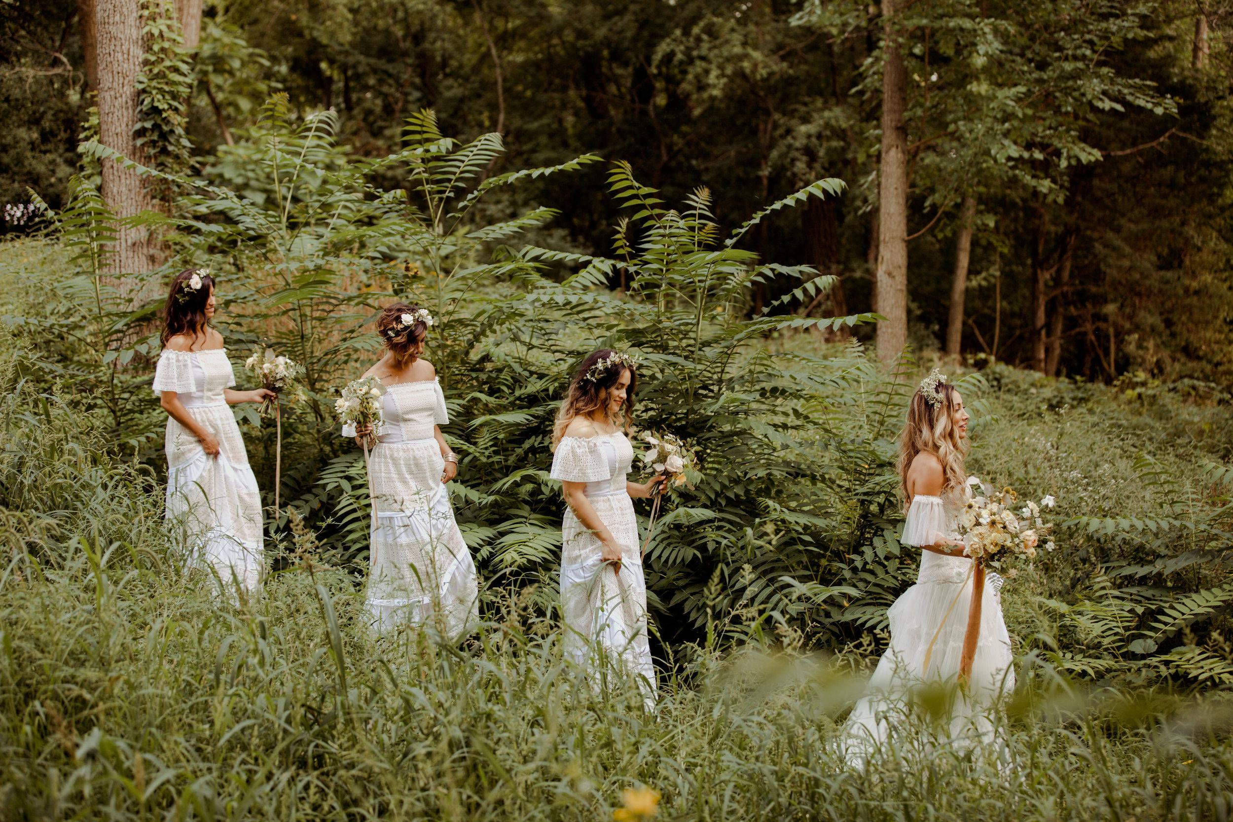 milwaukee-wedding-photographer-camp-wandawega-wedding-315.jpg