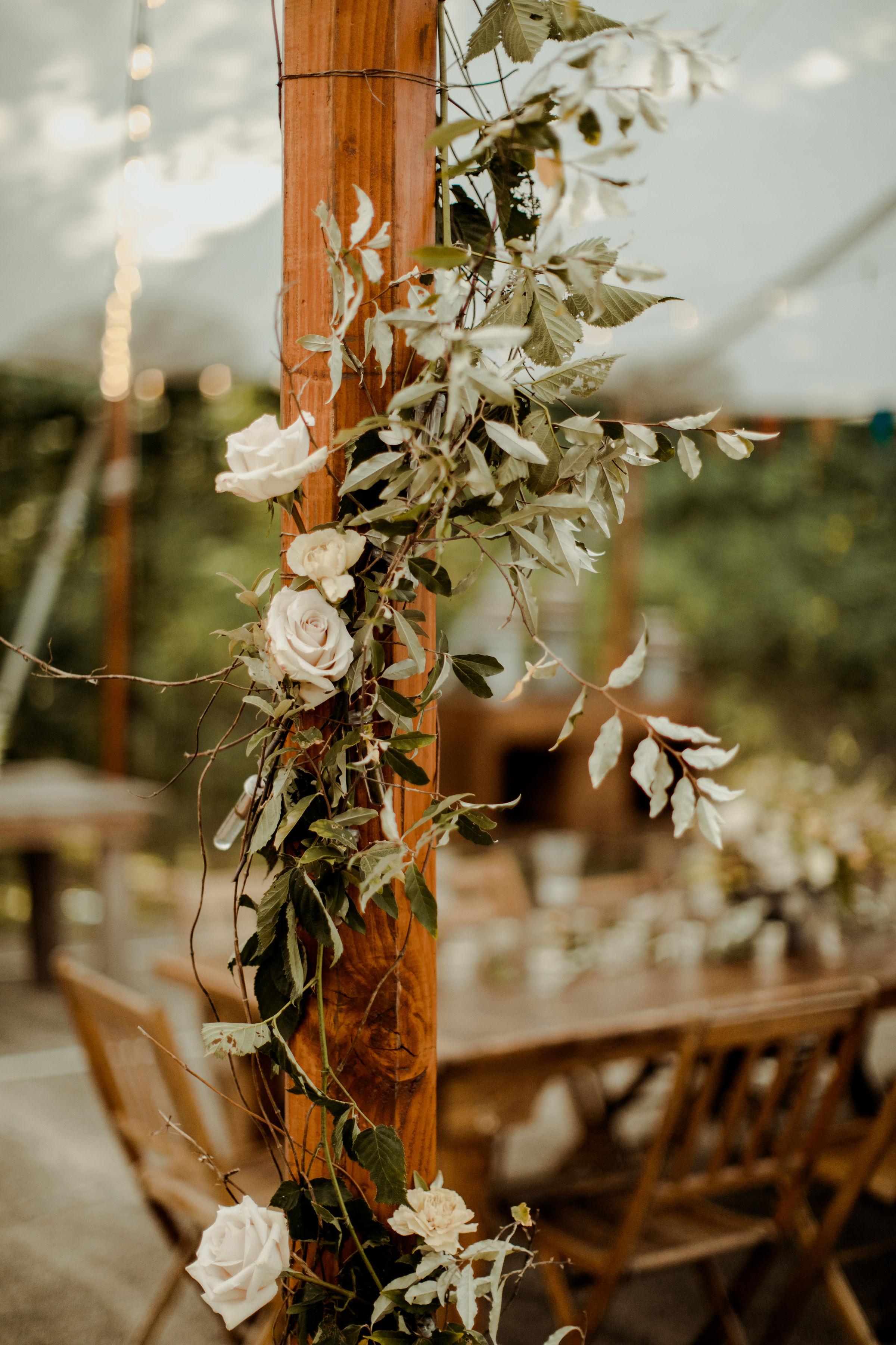 milwaukee-wedding-photographer-camp-wandawega-wedding-337.jpg