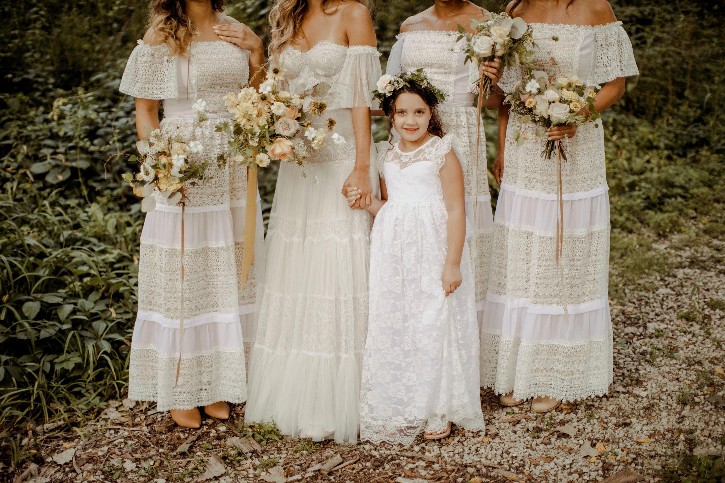 milwaukee-wedding-photographer-camp-wandawega-wedding-326.jpg