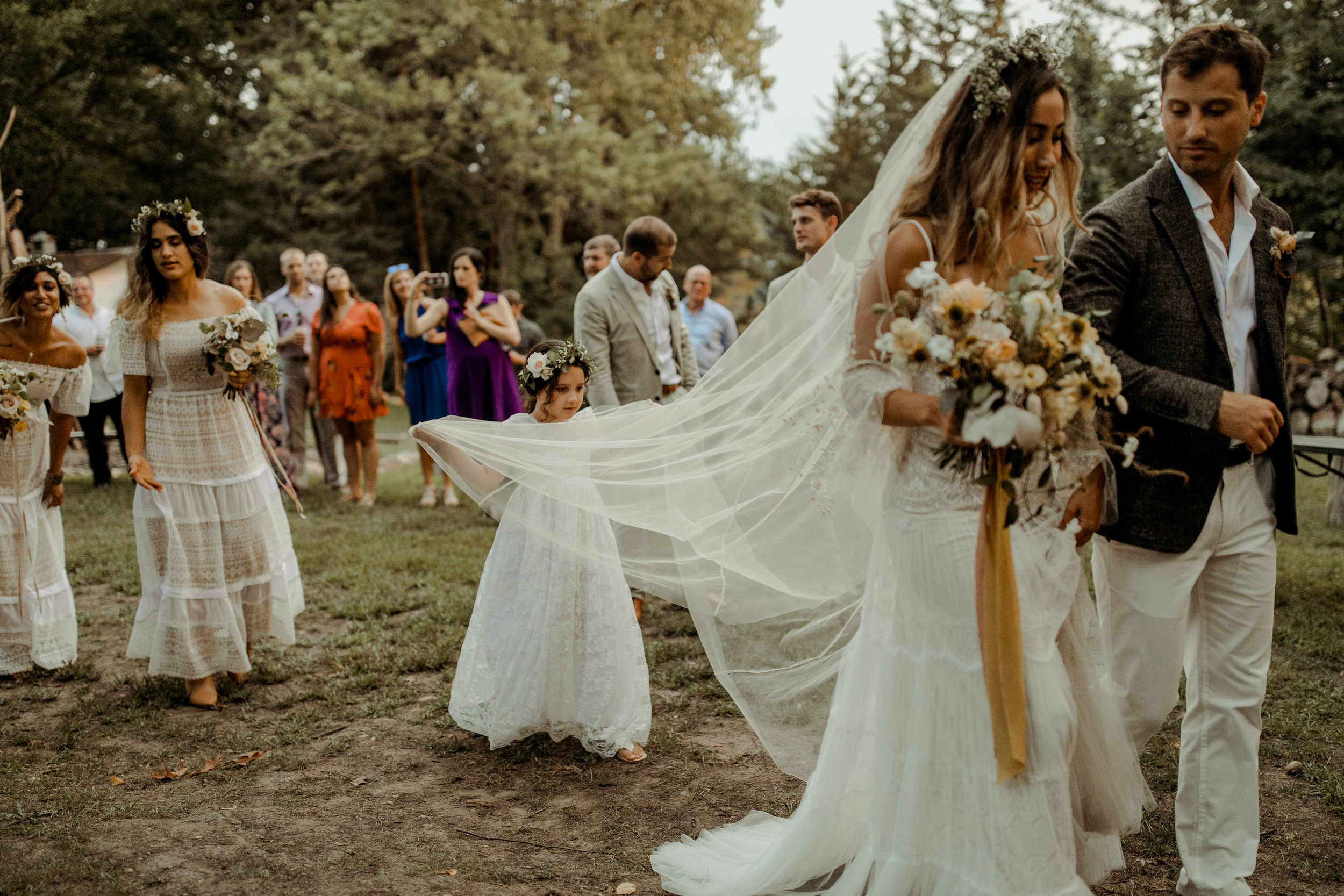 milwaukee-wedding-photographer-camp-wandawega-wedding-527.jpg