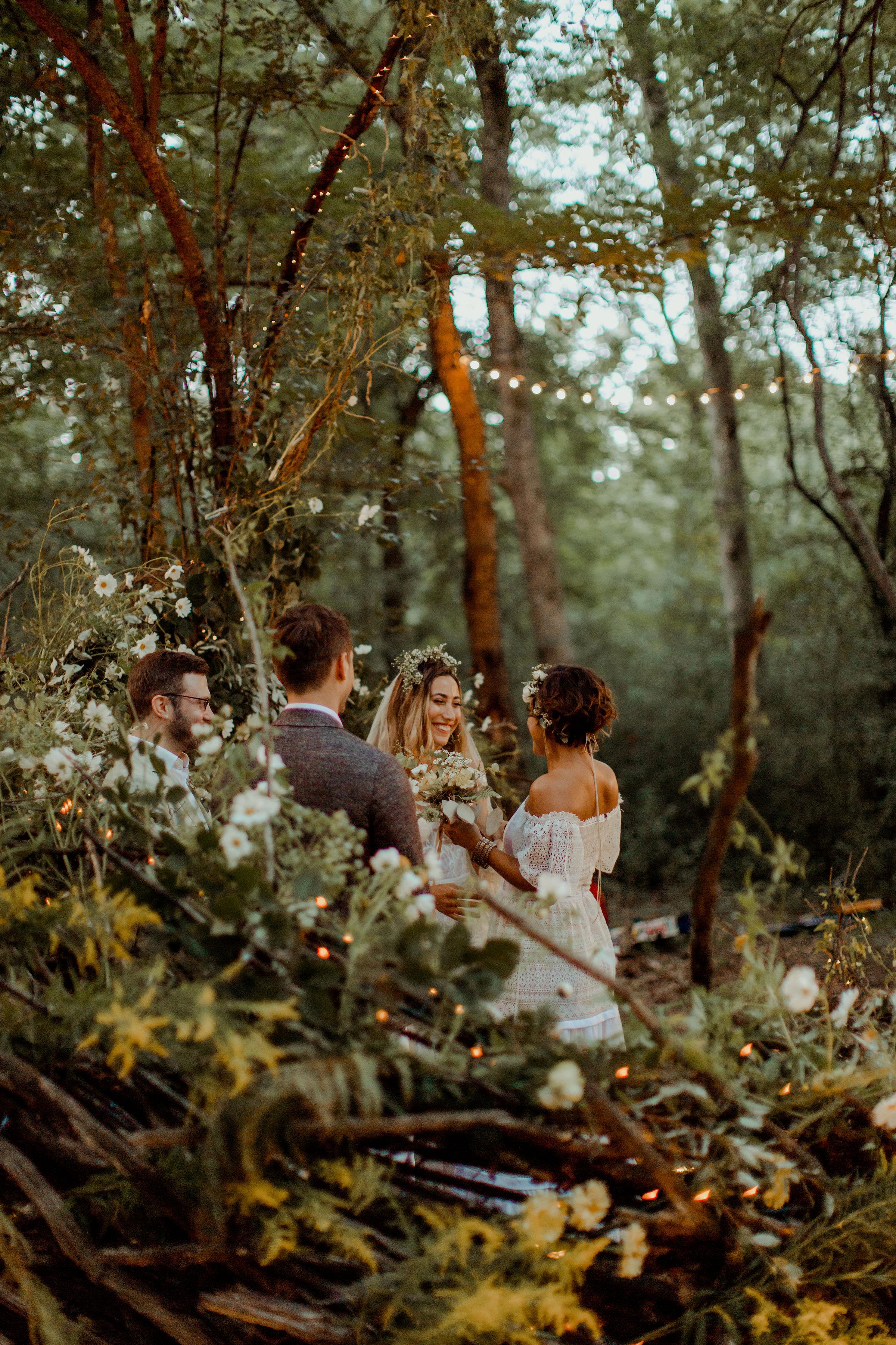 milwaukee-wedding-photographer-camp-wandawega-wedding-551.jpg