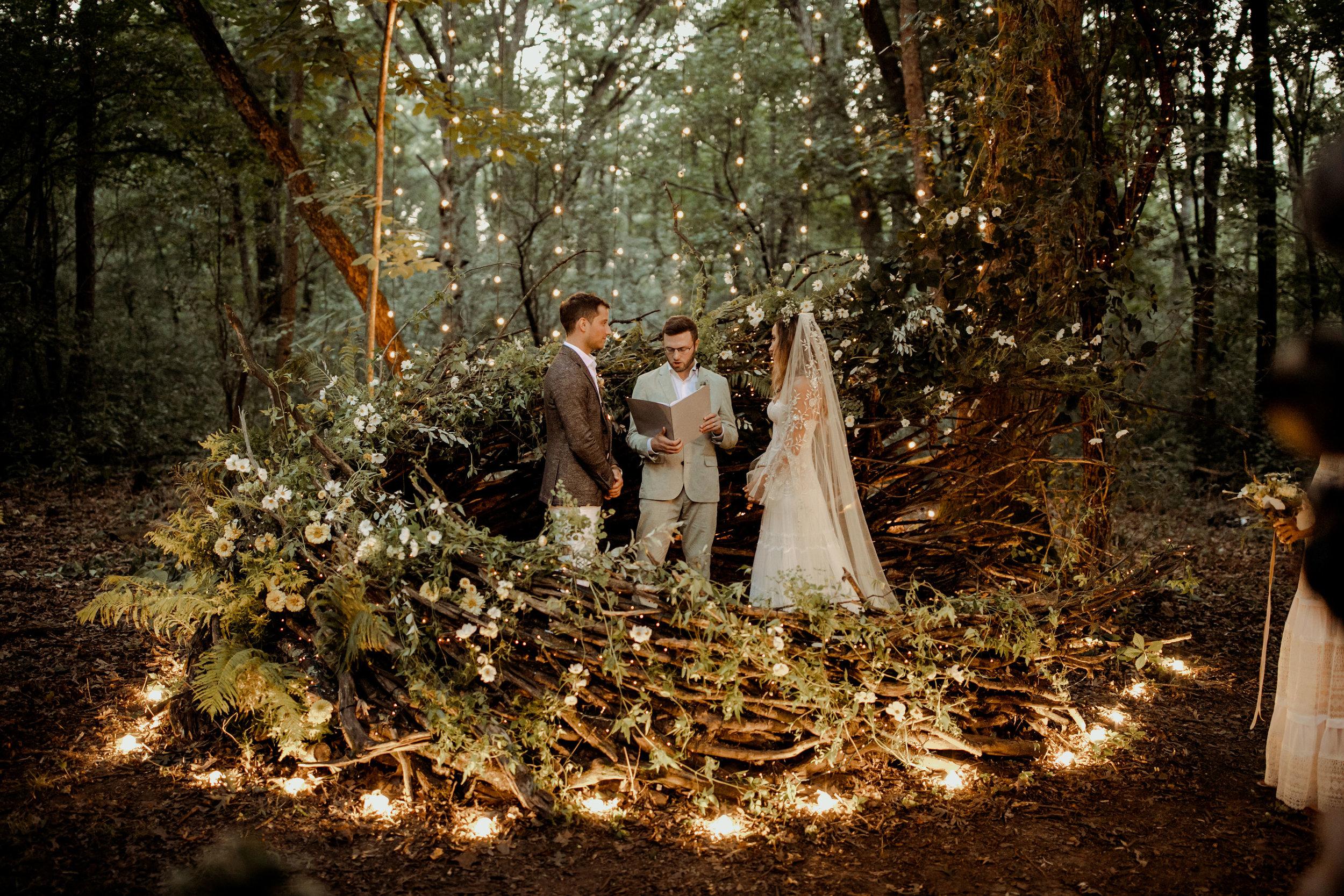 milwaukee-wedding-photographer-camp-wandawega-wedding-554.jpg