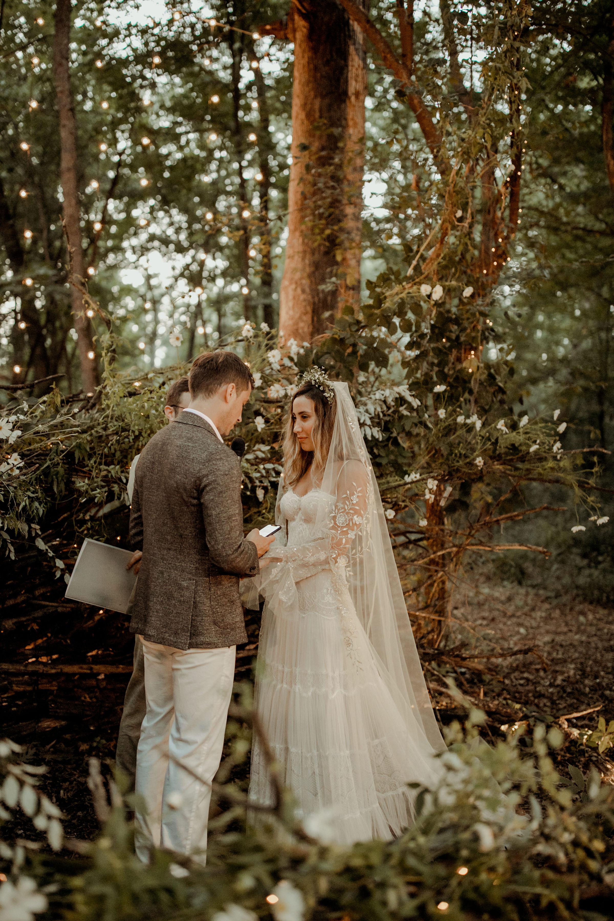 milwaukee-wedding-photographer-camp-wandawega-wedding-565.jpg