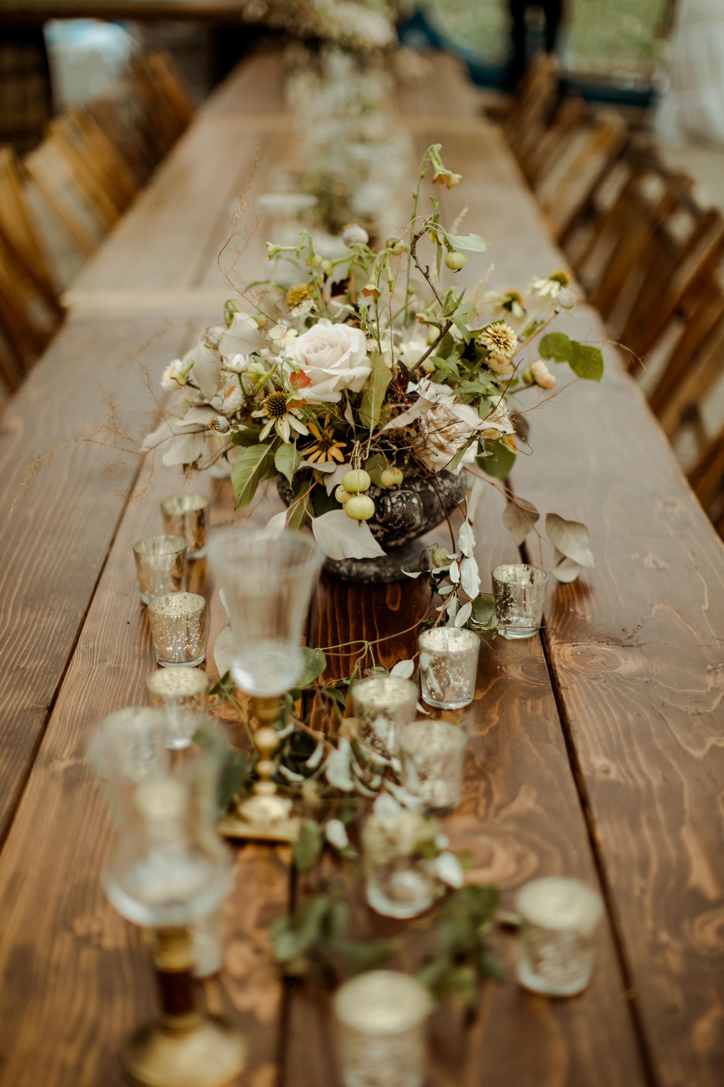 milwaukee-wedding-photographer-camp-wandawega-wedding-355.jpg