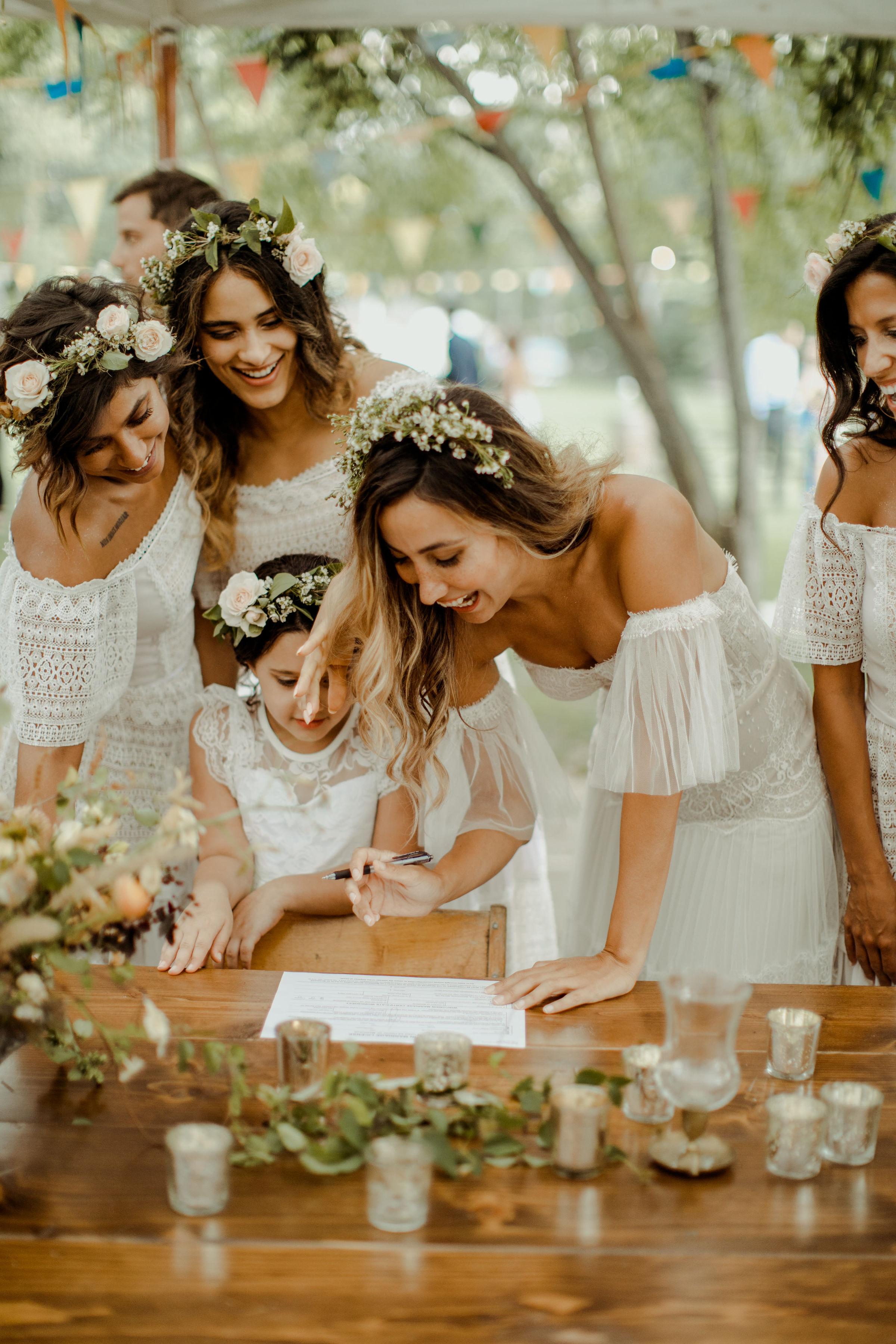 milwaukee-wedding-photographer-camp-wandawega-wedding-360.jpg