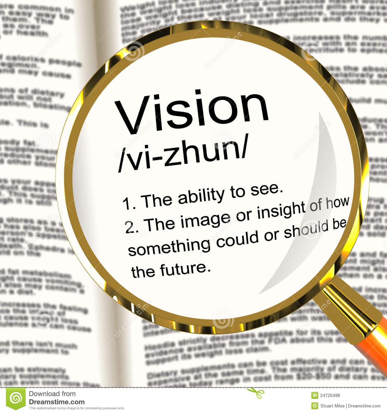 vision-definition-magnifier-showing-eyesight-future-goals-24720498.jpg