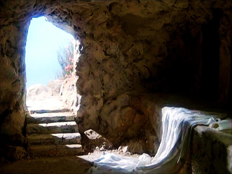 The-Empty-Tomb.jpg