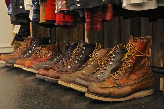 JJ Boots.jpg