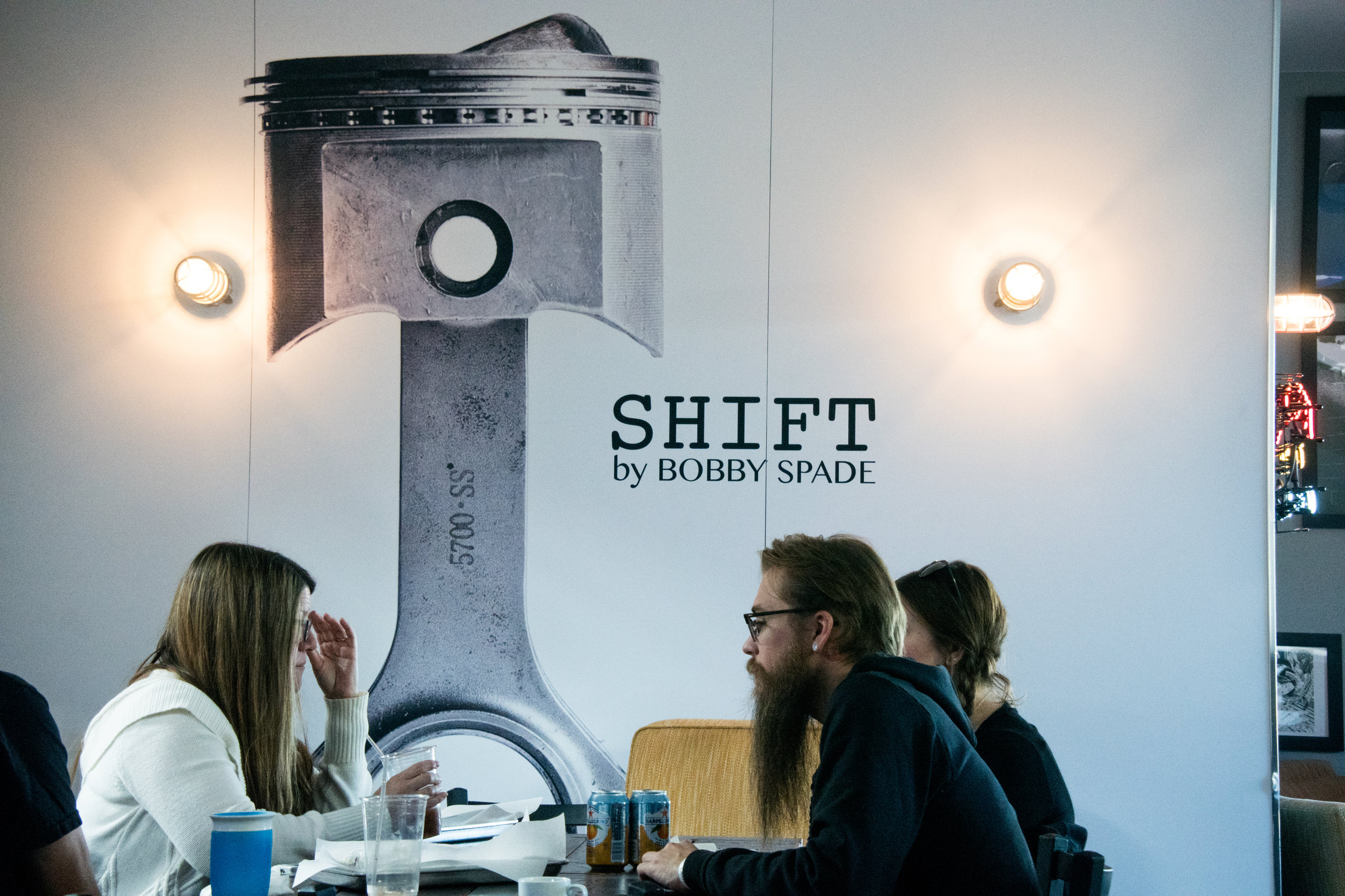Shift Coffee_-17.jpg