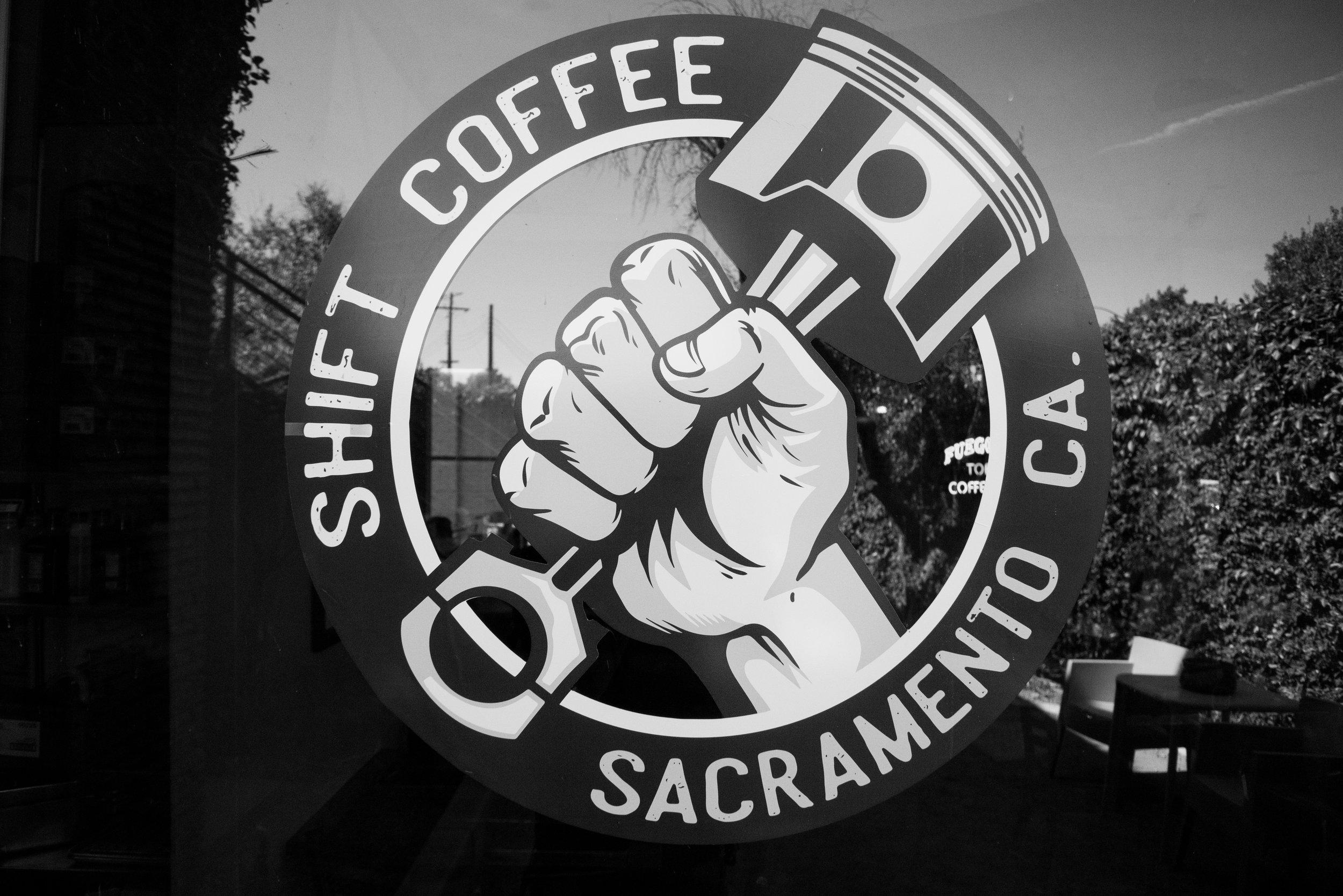 Shift Coffee_-29.jpg