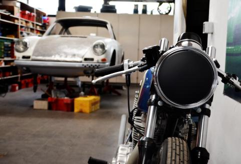 bike & 911.png