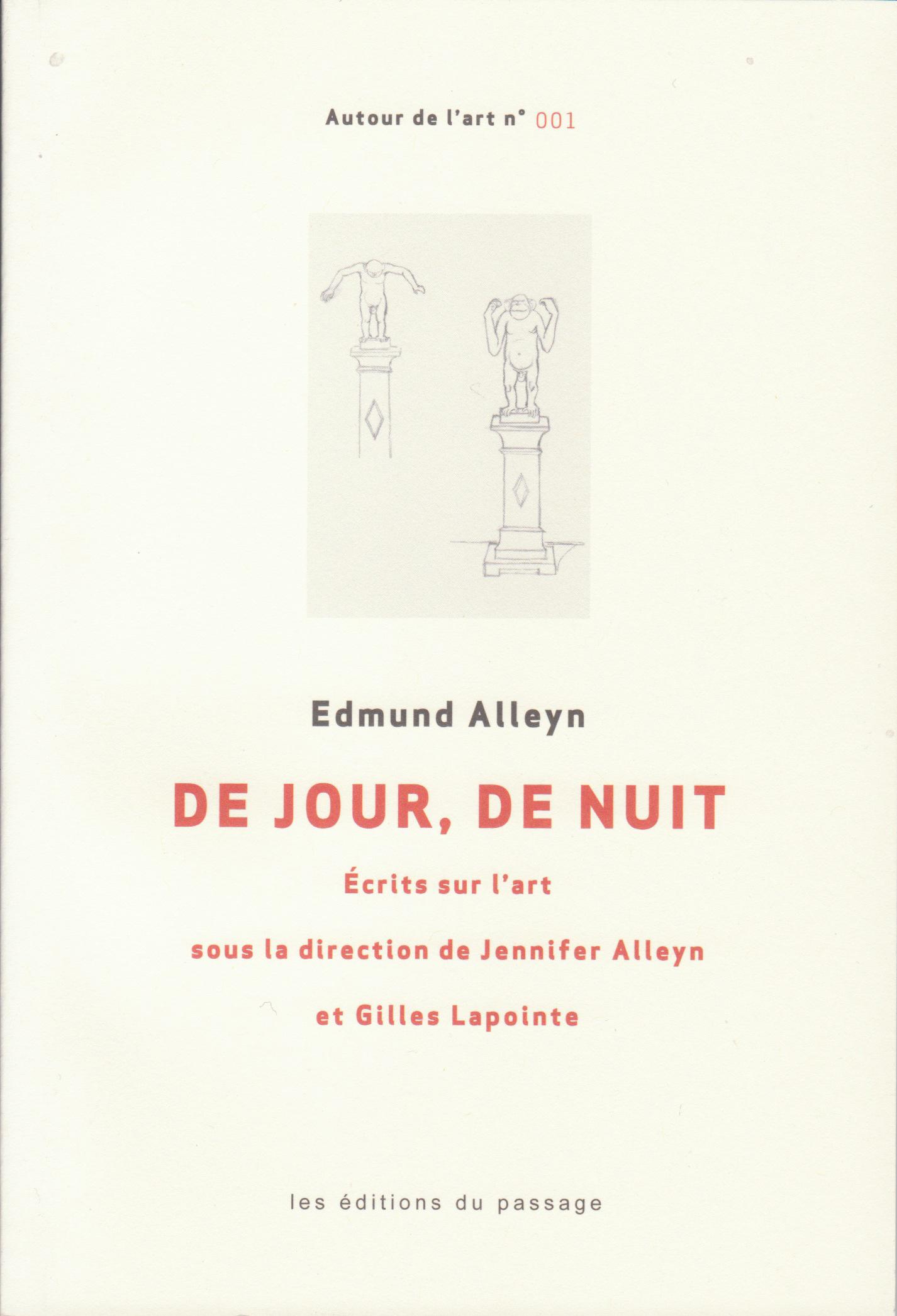 Edmun-Alleyn_de-jour-de-nuit_cover.jpeg