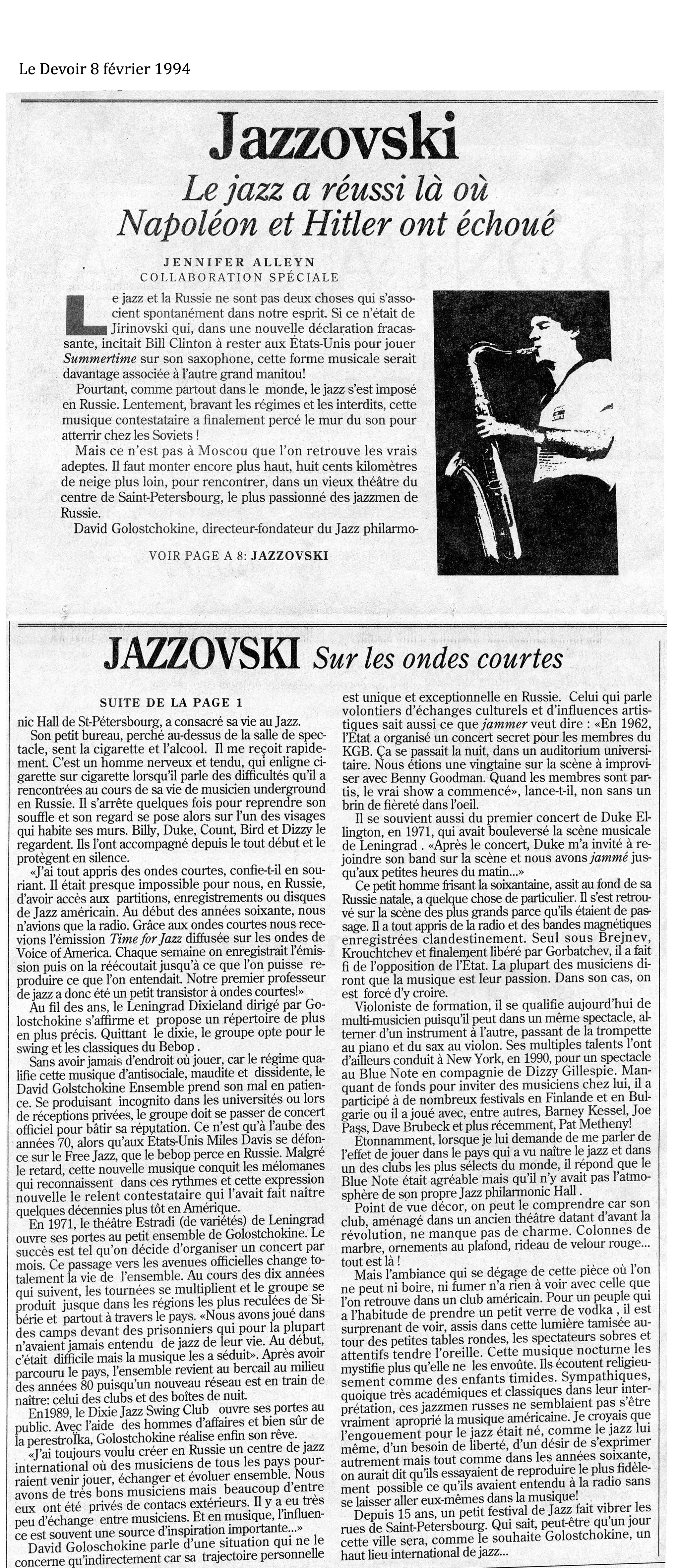 Jazzovski.jpg