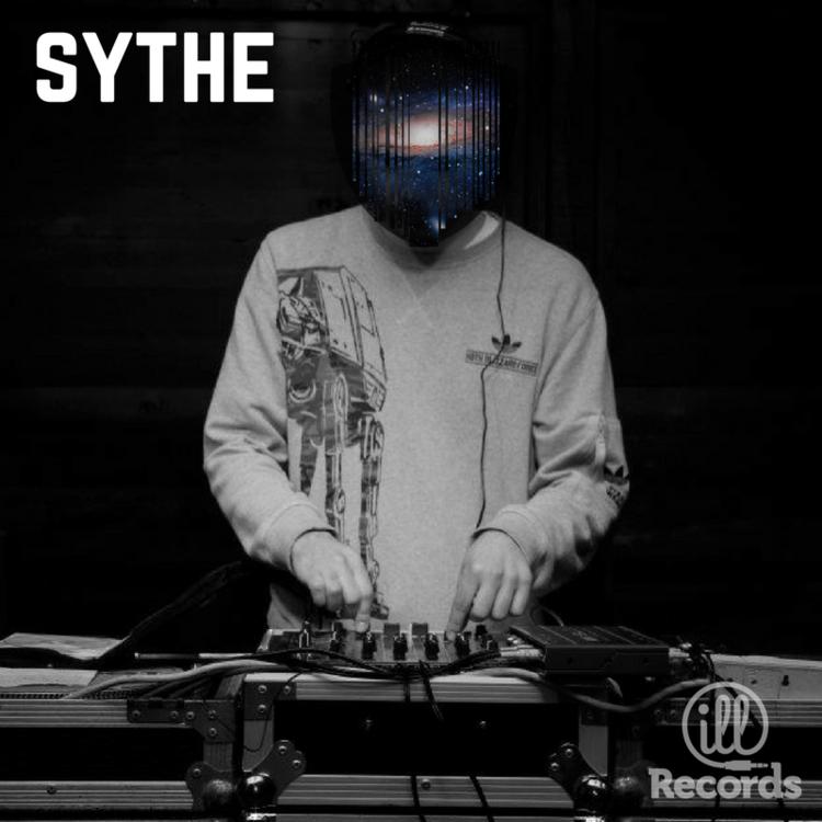 sythe-ill-records