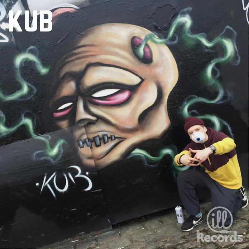 kub-ill-records