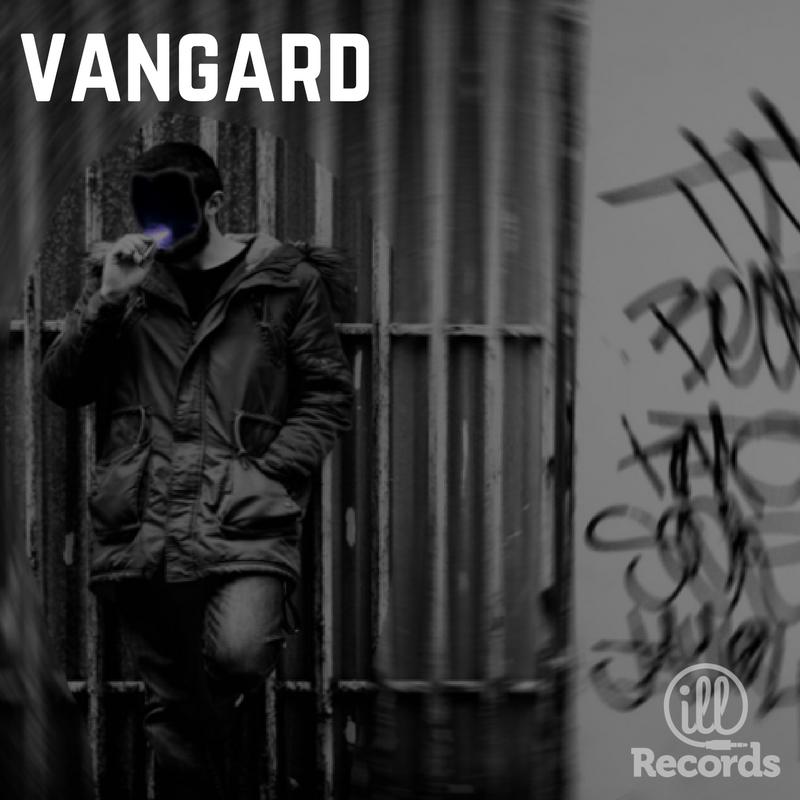 vangard-ill-records