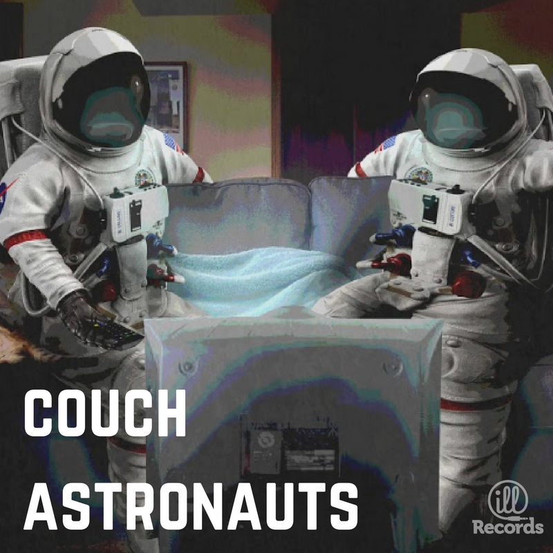 couch-astronauts