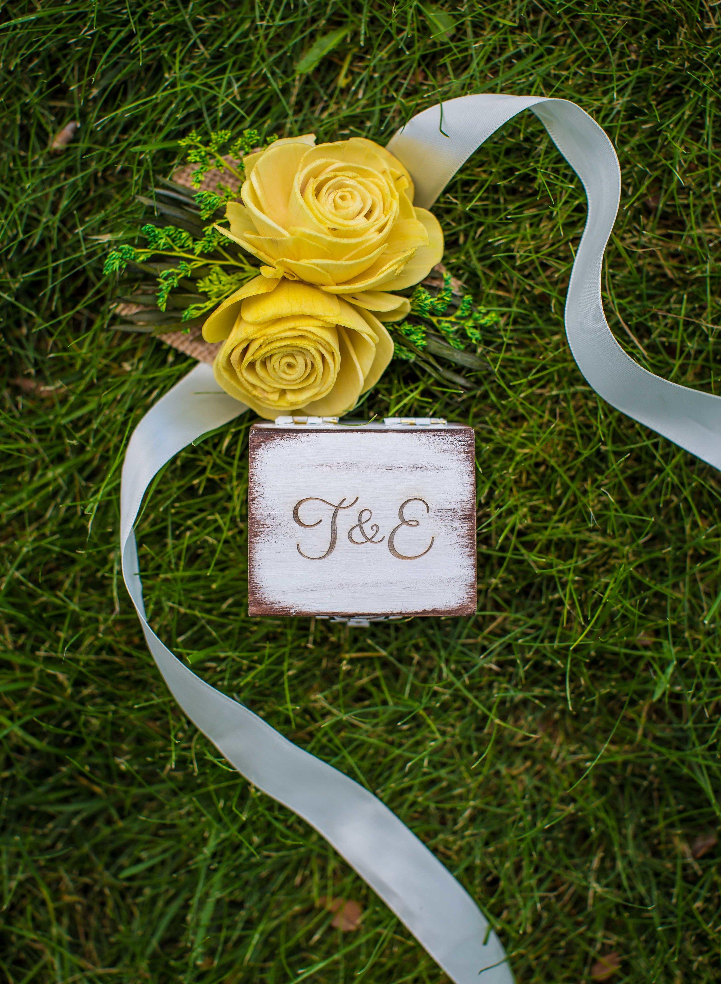 170722-ERIN-AND-TINA-WEDDING-27.jpg